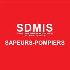 SDMIS